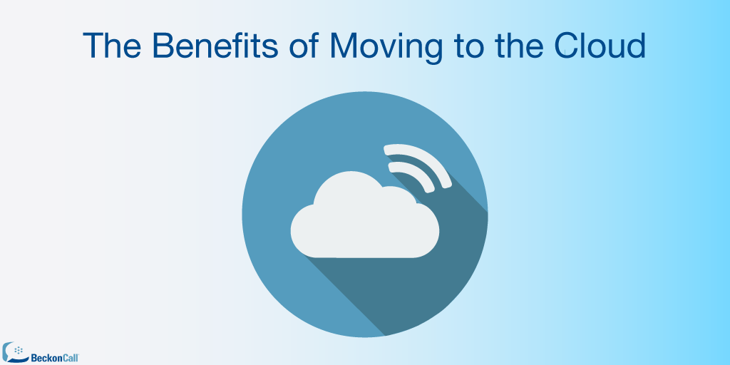 The-benefits-of-moving-to-the-cloud (1).png